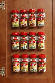 How To Organize Kitchen Cabinets And Pantry 15 Must Have Pantry Organizing Items The Everyday Home