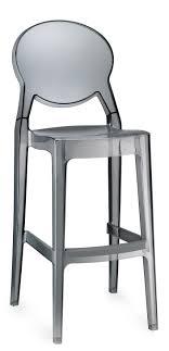 chaise haute de cuisine ikea tabourets de bar castorama avec tabouret julius ikea stunning