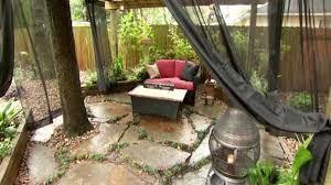 Backyard Flagstone Diy Flagstone Projects U0026 Ideas Diy