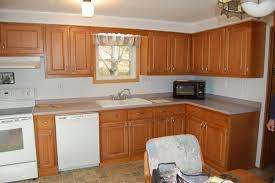 Restaining Kitchen Cabinets Without Stripping Kitchen How To Refinish Kitchen Cabinets Reviews Kitchen Cabinet