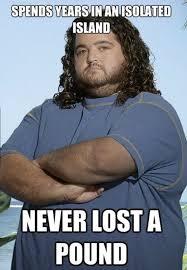 Lost Memes - the dankma initiative 15 hilarious lost memes ultimate comicon