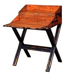Small Vintage Desk Vintage Small Desk Homey Furniture Zin Home