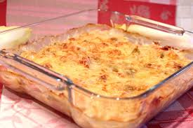 cuisiner les endives endives au jambon façon flemmard pour ceux qui aiment cuisiner