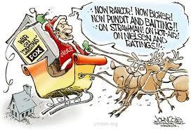 War On Christmas Meme - the war on happy holidays randomgeekings