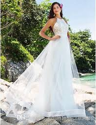 high neck halter wedding dress 54 best images about misc on the prom dresses