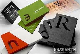 laser cut business cards cut out business card print shop cutting die cut laser cut out