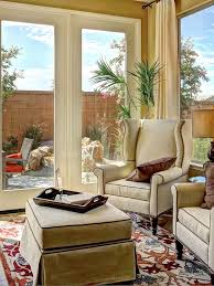 the serenity at sun city apple valley in apple valley california optional hearth room