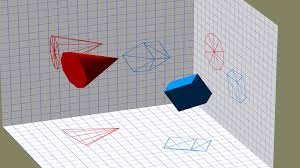 online geometry class for high school credit high school geometry textbook course online lessons