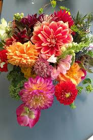 Flower Preservation Flora Ly Artisan Flower Preservation The Journal