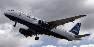 air cubana reservation siege u s cuba regular flights to begin on august 31
