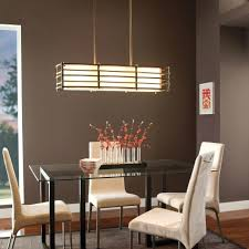 pendant lights over bar decoration pendant lighting in kitchen island table light fixtures