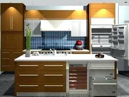 free kitchen design planner kitchen planner software rich wood kitchen design with kitchen