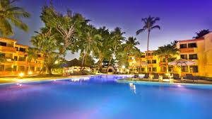 hotel viva wyndham dominicus beach in bayahibe u2022 holidaycheck