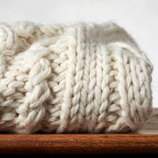 Faux Fur Blanket Queen Natural Fiber Blankets And Throws In Cotton Wool Cashmere