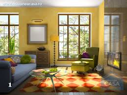 warm green paint colors living room warm living room with elegant sofa italian style