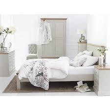 maison rutland narrow bedside cabinet maison rutland 4 drawer narrow chest