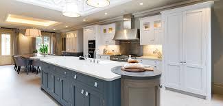 home interiors ireland island kitchens september 2017 issue 267 ireland s homes