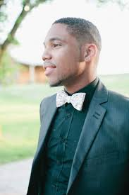 15 best wedding gear for guys images on pinterest african