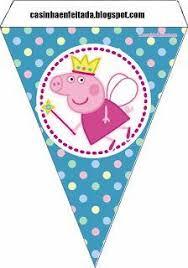 princess peppa pig cake template google search food