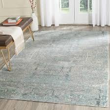 Leopard Rugs Pottery Barn Best 25 Contemporary Rugs Ideas On Pinterest Grey Rugs Area