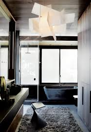 Small Dark Bathroom Ideas Bathroom Bath Bar Light Bathroom Ideas Glass Shower Room White