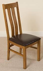 home u0026 garden furniture find modern furniture direct products
