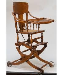 2017 Inessa Stewart S Antiques S Interiors Antique Chair Baby Hastac2011 Org