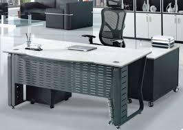 home office desks for building modern desk furniture tropical