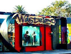 la s best vintage stores and flea markets vintage shops los