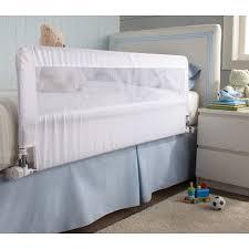 Regalo Convertible Crib Rail by Babies R Us Hideaway Bedrail Babies R Us Babies