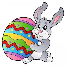 free easter poems non religious easter poems