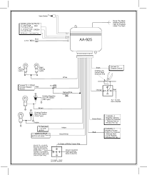 house alarm wiring with schematic diagrams wenkm com