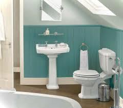 bathroom 2017 white pedestal ceramic sink in white bathroom