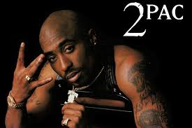 separating the real from the fake 2pac albums xxl october 2001