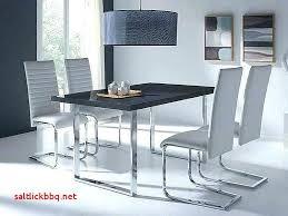 conforama table haute cuisine table haute cuisine finest table de bar haute with table haute