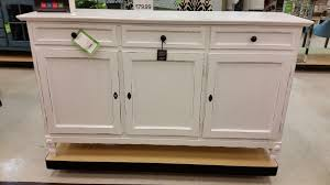 Home Goods Furniture Gsgreatescaper What Is Chalk Paint