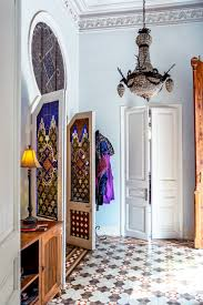 moroccan interiors my little villa in morocco please leave your dirty shoes at the