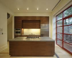 Modern Kitchen Cabinet Design Photos 39 Best Kitchen Images On Pinterest Modern Kitchens Kitchen And