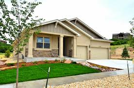 home decor colorado springs pictures of homes in colorado springs home decor ideas