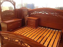 meuble chambre a coucher a vendre expat dakar meuble luxury chambre a coucher vendre emihem la