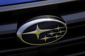 Subaru Recalls 395 000 Vehicles Over Inspection Scandal Including