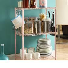 Kitchen Storage Racks by Durable Modeling Kitchen Storage Racks Microwave Oven Junk Floor