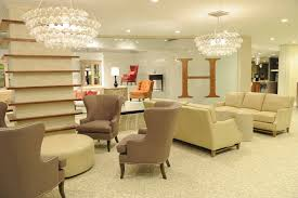 Bedroom Furniture Showrooms A Virtual Tour Of An International Furniture Showroom U2013 Hooker