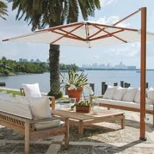 Patio Table Ls Pacific Patio Furniture 36 Photos 29 Reviews Home Decor