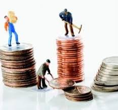 calculadora de salario diario integrado 2016 salario diario integrado del imss calculo del salario diario y el