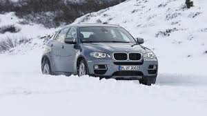 2013 bmw x6 xdrive35i review notes autoweek