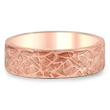 engravings for wedding rings ideas for engraved wedding bands brilliant earth