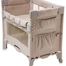 find more arms reach co sleeper bed playpen with instruction