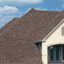 architectures multi colored slate shingle roof on traditional
