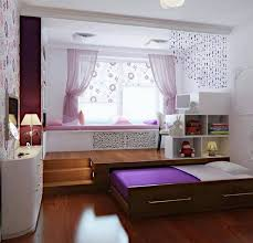 Space Saving Bedroom Ideas For Teenagers by 47 Best Space Saving Ideas Images On Pinterest Space Saving
